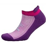 BALEGA HIDDEN COMFORT SOCKS Thumbnail