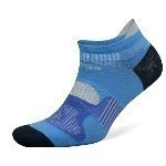 BALEGA HIDDEN DRY 2 SOCKS Thumbnail