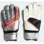 ADIDAS PREDATOR TOP TRAIN GLOVE Thumbnail