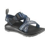 CHACO YOUTH Z/1 SANDAL Thumbnail