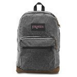 JANSPORT RIGHT PACK DIGITAL EDITION Thumbnail