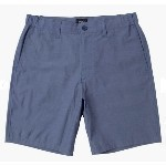 RVCA ALL TIME COASTAL SHORT Thumbnail