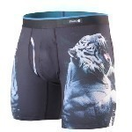 STANCE WHITE TIGER BOXER BRIEF Thumbnail