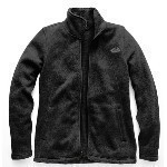 THE NORTH FACE CRESCENT FULL ZIP JACKET Thumbnail