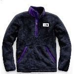 THE NORTH FACE CAMPSHIRE PULLOVER Thumbnail