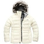 THE NORTH FACE GOTHAM JACKET II Thumbnail