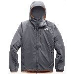 THE NORTH FACE VENTRIX HOODIE Thumbnail