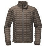 THE NORTH FACE THERMOBALL JACKET Thumbnail