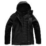 THE NORTH FACE THERMOBALL TRICLIMATE JACKET Thumbnail
