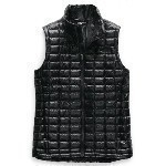 THE NORTH FACE THERMOBALL ECO VEST Thumbnail
