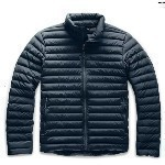 THE NORTH FACE STRETCH DOWN JACKET Thumbnail