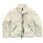 THE NORTH FACE FURRY FLEECE 2.0 JACKET Thumbnail