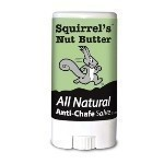 SQUIRREL'S NUT BUTTER STICK 0.5 OZ Thumbnail