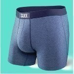 SAXX VIBE BOXER BRIEF Thumbnail