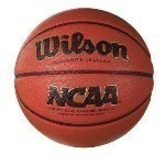 WILSON NCAA REPLICA BASKETBALL Thumbnail