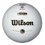 WILSON I-COR HIGH PERFORMANCE VOLLEYBALL Thumbnail